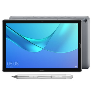 Huawei MediaPad M5 Pro 10.8 64Gb Space gray (CMR-AL19)