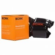 BORK ионный фильтр H510