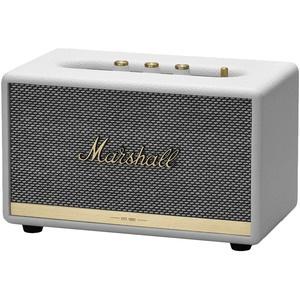 Портативная акустика Marshall Stanmore II White
