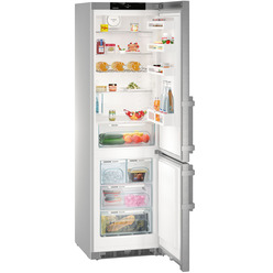 Холодильник на 200 литров Liebherr CNef 4825