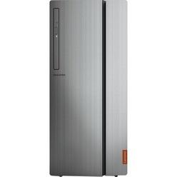 Системный блок Lenovo IdeaCentre 720-18ICB (90HT001MRS)