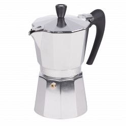 Кофеварка G.A.T 103409 AROMA VIP