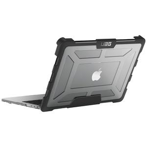 UAG Ash для Macbook Pro 13