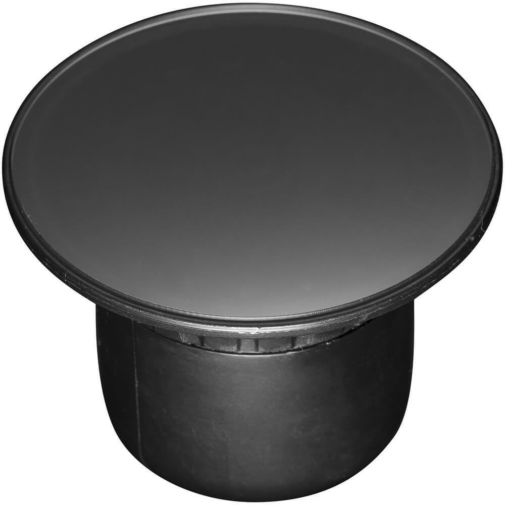 Фильтр для воздухоочистителя BORK A801 стерилизация