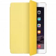 Apple iPad Air Smart Cover 9.7 Yellow