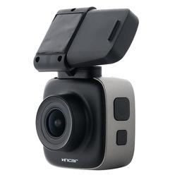 Видеорегистратор Incar VR X-12