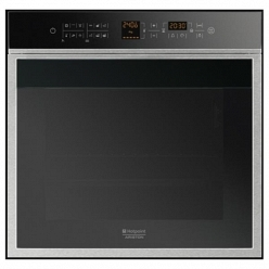Духовой шкаф Hotpoint-Ariston 7OFK 1039 EN X RU/HA
