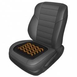 Автомобильная универсальная подушка подогрева Neoline Seat Plus 110