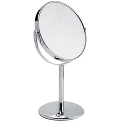 Зеркало макияжное Gezatone LM 874