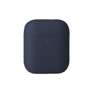 Native Union Curve Case APCSE-CRVE-NAV синий