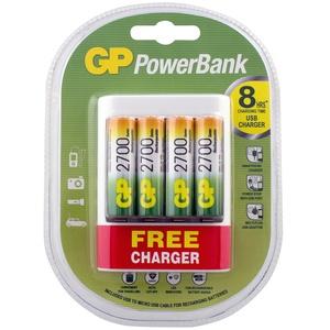 GP PowerBank U411270A