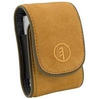 Компактная сумка, чехол для фото- и видеотехники Tamrac 3582 Express Case 2 Коричневый