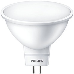 Лампа Philips ESS LED MR16 793145 5W-50W 120D