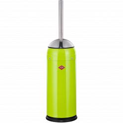 Ершик для унитаза Wesco Toilet Brush 315101-20