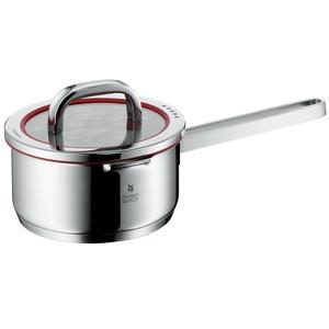 Ковш для кухни WMF Function 4 0763166380