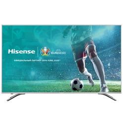 Телевизор 50 дюймов Hisense H50A6500