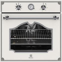 Духовый шкаф с откидной дверцей Electrolux OPEB2320C