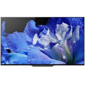 Телевизор Sony OLED KD55AF8