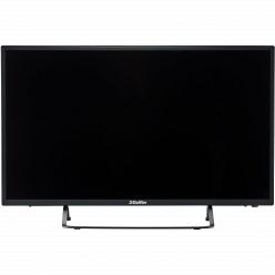 Телевизор DOFFLER 32BH31-T2