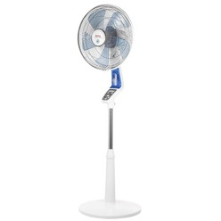 Вентилятор Tefal Mosquito Silence VF6410F0