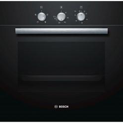 Духовой шкаф Bosch HBN211S4