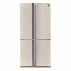 Холодильник Sharp SJ-FP97V-BE