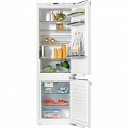 Встраиваемый холодильник Miele KFN37452iDE