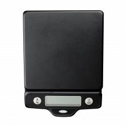 Кухонные весы OXO 1157100