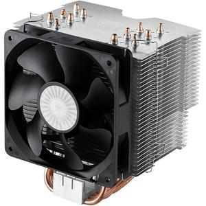 Cooler Master CPU Cooler Hyper 612 ver.2 RR-H6V2-13PK-R1