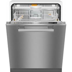 Встраиваемая посудомоечная машина Miele PG8133 SCVi XXL