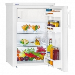 Холодильник Liebherr T 1414