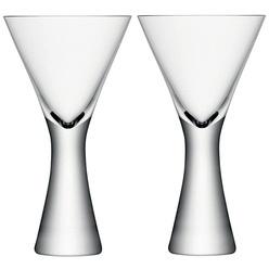 Бокалы для вина LSA International Moya G846-14-985