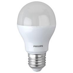 Лампа Philips ESS LED Bulb 737491 7W E27 (12/2400)