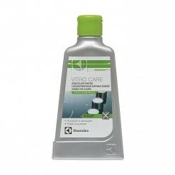 Средство по уходу Electrolux TOPRENS/VITRO CARE(E6HCC104) для стеклокерамики