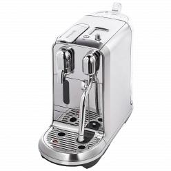 Капсульная кофемашина BORK C830