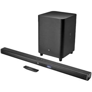 Акустическая система JBL Bar 3.1