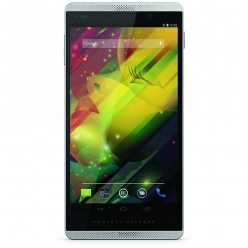 Смартфон HP Slate 6 6000en VoiceTab 16Gb