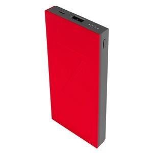 VLP 7000 мАч красный