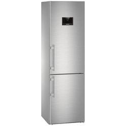 Холодильник Liebherr CBNPes 4878 BioFresh