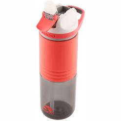 Бутылка Igloo Hydration Swift Sugar Coral 170385