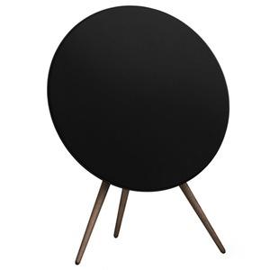 Портативная акустика Bang&Olufsen BeoPlay A9 Black