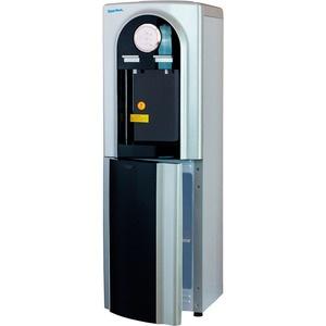 Кулер для воды Aqua Work YLR1-5-VB черный