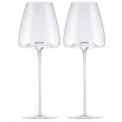 Бокалы для вина BORK HOME HW500
