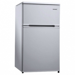 Холодильник шириной 45 см Shivaki SHRF-90D