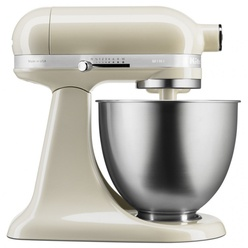 Миксер KitchenAid 5KSM3311XEAC (140575)
