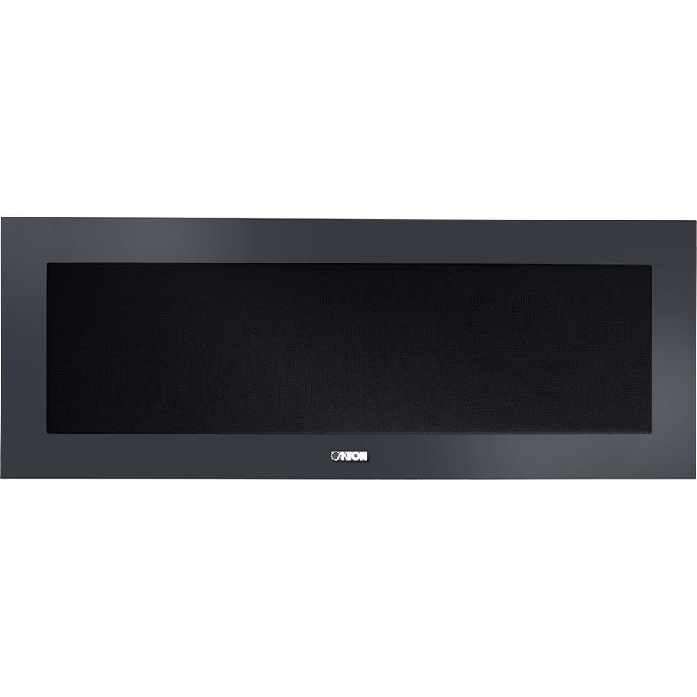 Акустическая система Canton Atelier 550 black semi-gloss