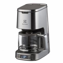 Кофеварка для молотого кофе Electrolux EKF7800