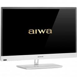 Телевизор Aiwa 24LE7021