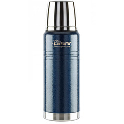 Термос LaPlaya Work bottle 560107