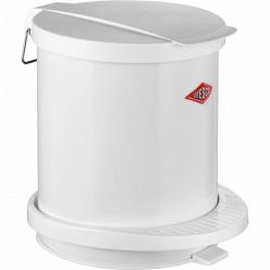 Ведро для мусора Wesco Pedal bin 101012-01